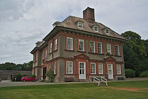 300px-Beaulieu_House,_Co._Louth,_Republic_of_Ireland